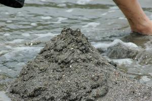 sandcastle costa ricaJPG