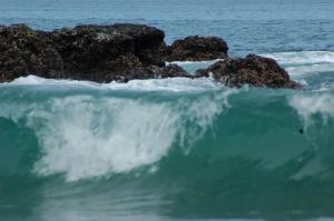 wavesJPG