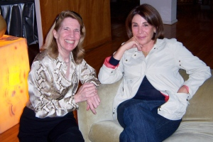 sabina berman  and amsJPG