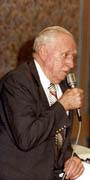Dr. Murray Bowen