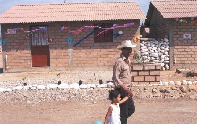 brick-home-1.jpg