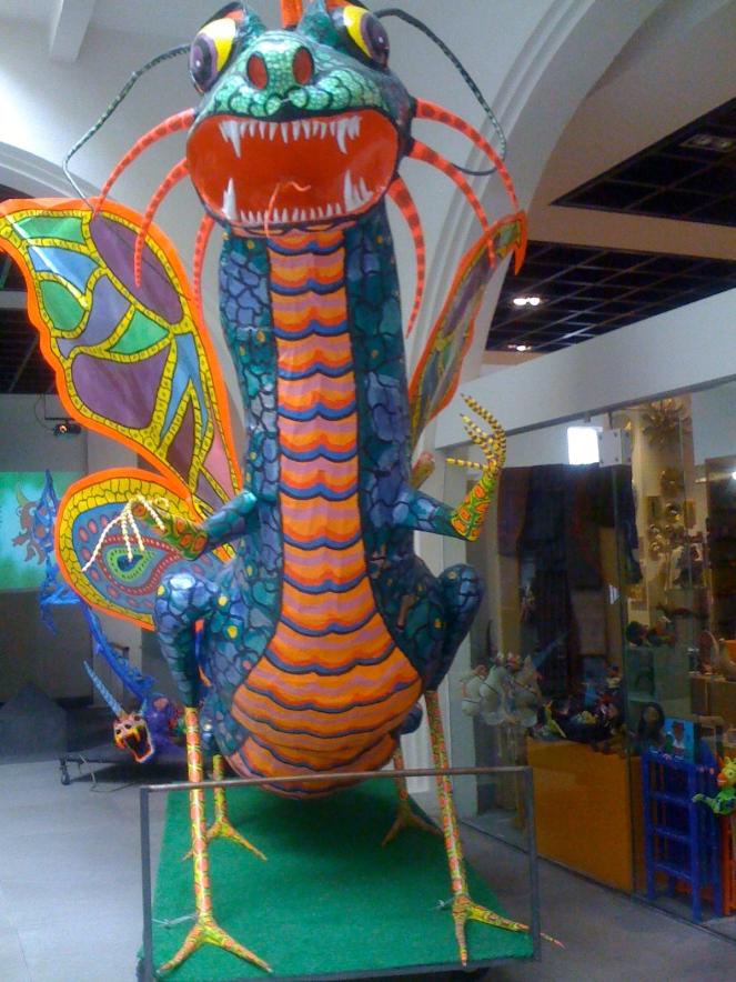 dragon-museum