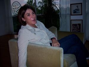sabina-b-smiling