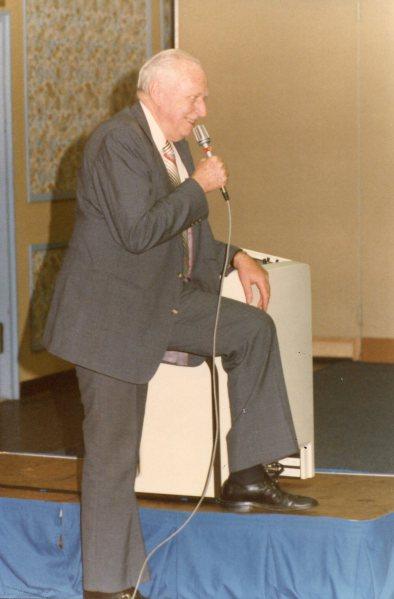 bowen-lauging-at-cc-1979.jpg