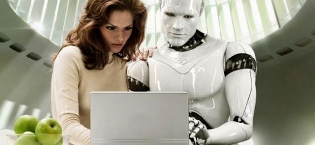 human-robot-relationships-650x300.jpg